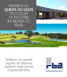 premiacao-quinta-do-golfe